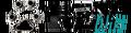 Миниатюра для версии от 12:48, мая 22, 2013