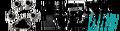 Миниатюра для версии от 10:13, июля 9, 2013