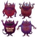 Demon Days (Song).jpg