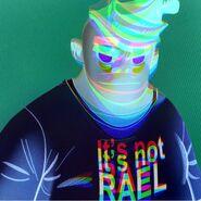 Russel 12-16 Photo Negative