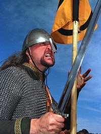 File:Viking.jpg