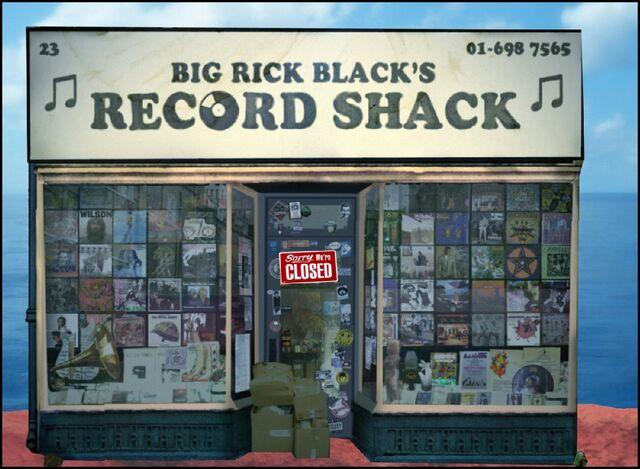 File:Big rick s record shack.jpg