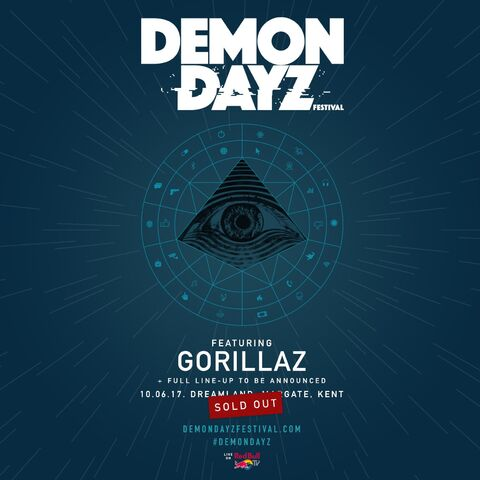 File:Demon Dayz Festival Sold Out.jpg