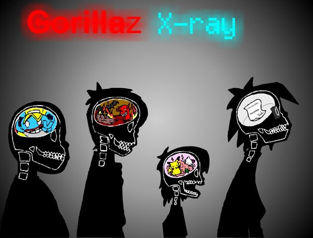 File:Gorillaz X ray by s0s2-1-.jpg
