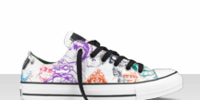 Chuck Taylor All-Stars Gorillaz Collection