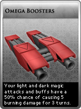 File:Omega Boosters.jpg