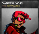 Vanessa Voss