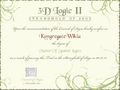 3DLogic2Certificate.PNG