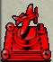 Ancient Air Control Sprite