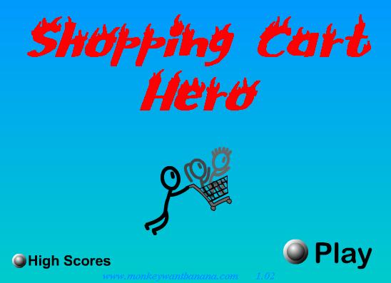 File:Shopping cart hero Main Menu.png