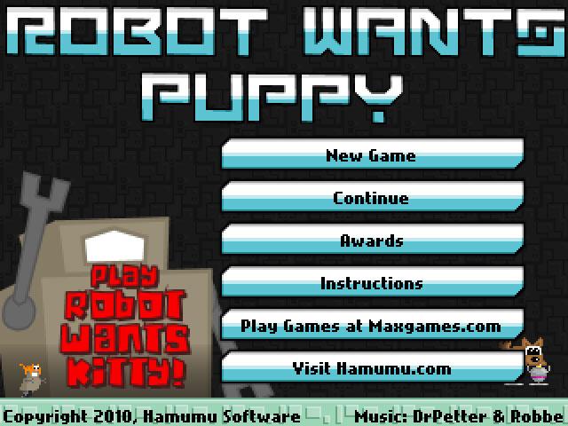 File:Robot Wants Puppy.jpg