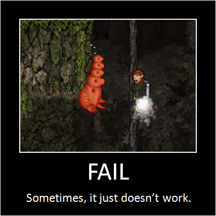 File:Wallworm Fail.png