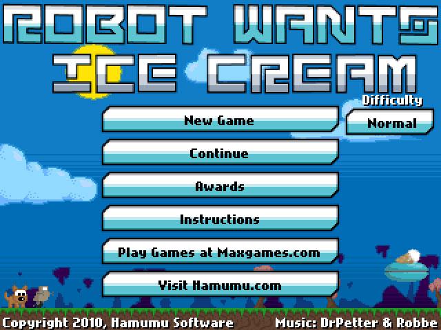 File:Robot Wants Ice Cream.jpg
