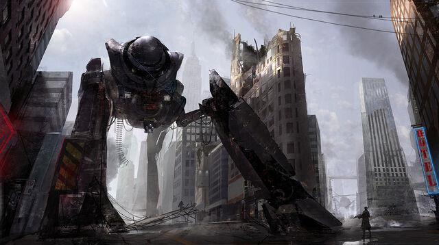 File:Invasion medium.jpg