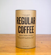 Lovely-package-regular-coffee-2