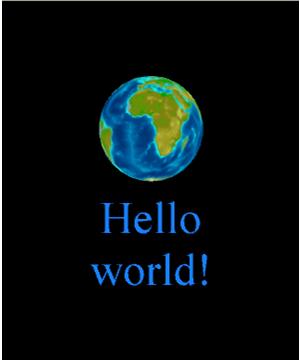File:Helloworldtall1.png