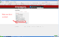 How to stop Kongregate linking to Facebook step 4.png