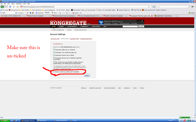File:How to stop Kongregate linking to Facebook step 4.png