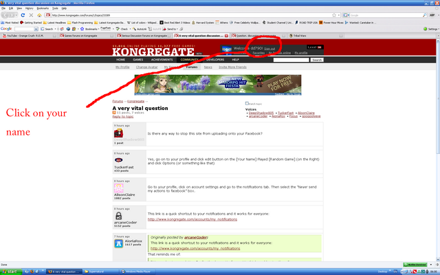 File:How to stop Kongregate linking to Facebook step 1.png