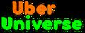 Uber Universe.png