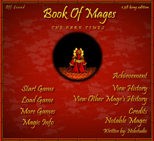 File:Book-of-Mages-title-screen.jpg