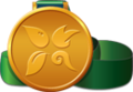 Elements Medal.png