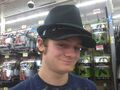 Rare footage of dong wearing a fedora.jpg