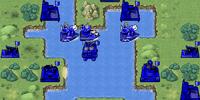 Battalion: Nemesis/Mission 9
