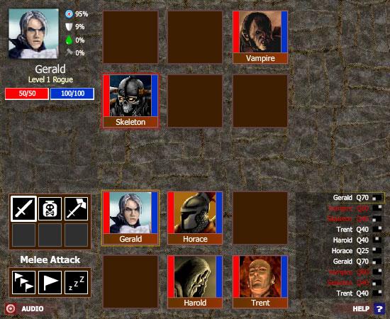 File:Monsters' Den battle.jpg