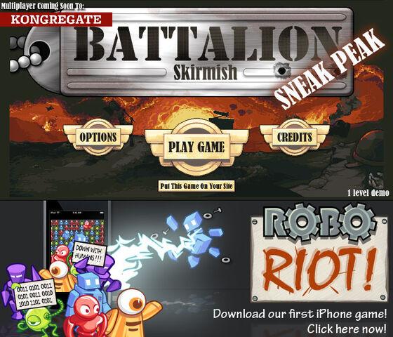 File:Battalion Skirmish.jpg