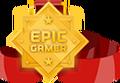 Epic Medal.png