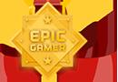Epic Medal