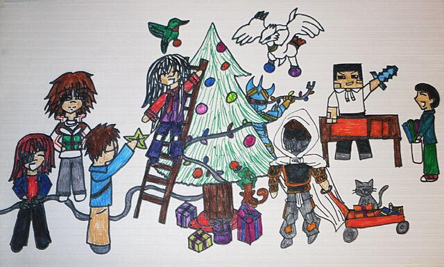 File:Bunker Christmas.jpg