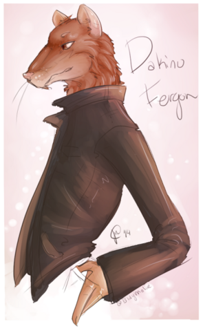 File:Dakinu by Malice 4.png