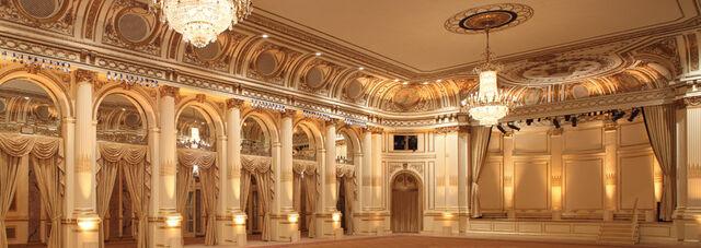 File:Grand-ballroom-large.jpg