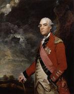 User:Lieutenant General Richard Venables