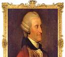 William II of Switzerland