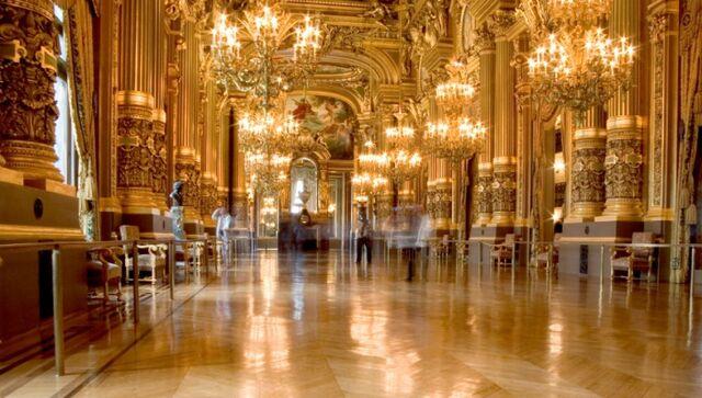File:Royal Hall.jpg