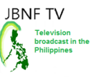 Online-virtual Television Philippines Wiki