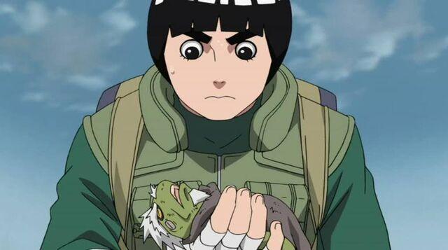 File:Naruto Shippuden-00117.jpg
