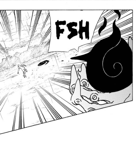 File:Chapter 574, page 15.png