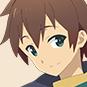 ファイル:Thumb-kazuma.png