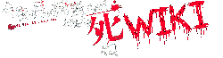Wikia Konya wa Tsuki ga Kirei Desu ga, Toriaezu Sh