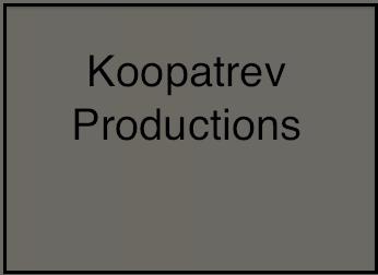 File:Koopatrev Productions.png