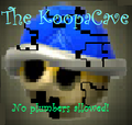 Thumbnail for version as of 04:56, October 11, 2009