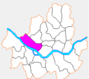 Mapo-gu