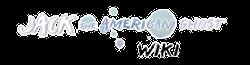 American-Ghost-Jack-Wiki-wordmark