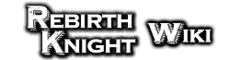 RebirthKnight