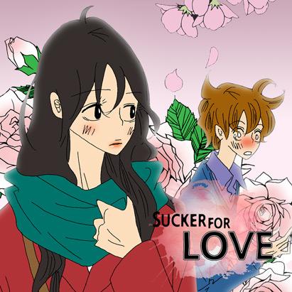 File:Sucker for love 411.jpg