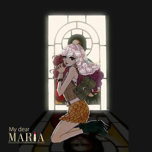 Maria 411
